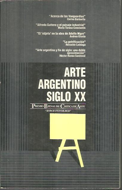 Javier Fernández Bookshop 7ee397bdfbe